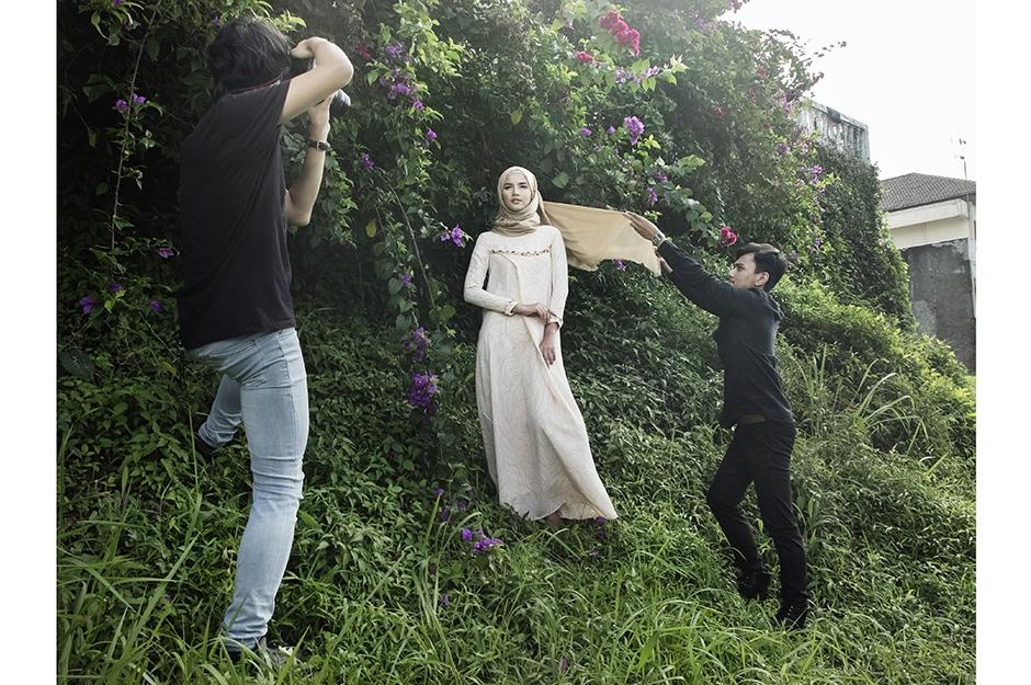 Art and Documentary Photography - Loading ThinkPink10.jpg
