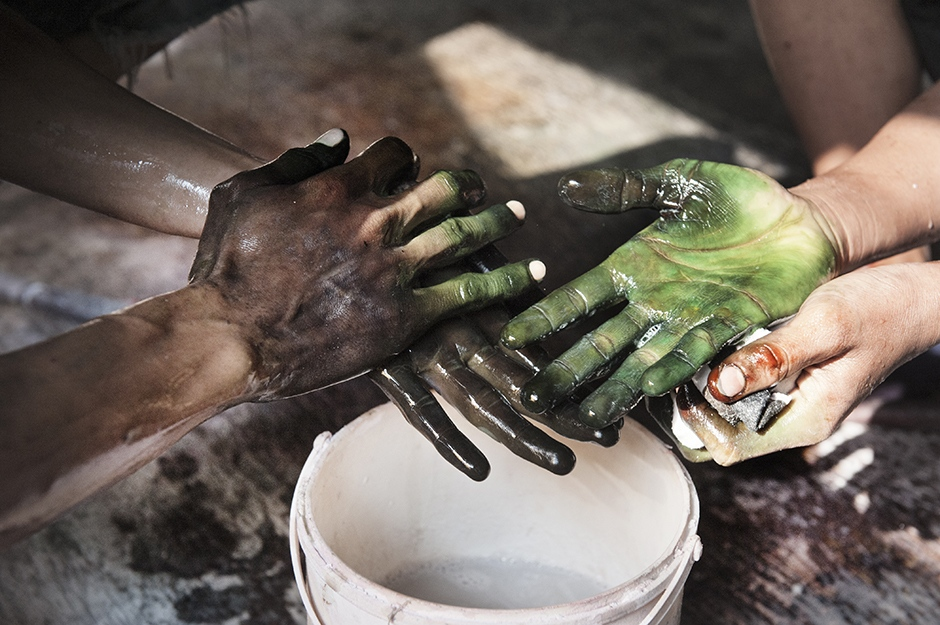 Art and Documentary Photography - Loading ThinkPink11.jpg