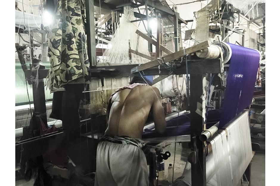 Art and Documentary Photography - Loading ThinkPink23.jpg