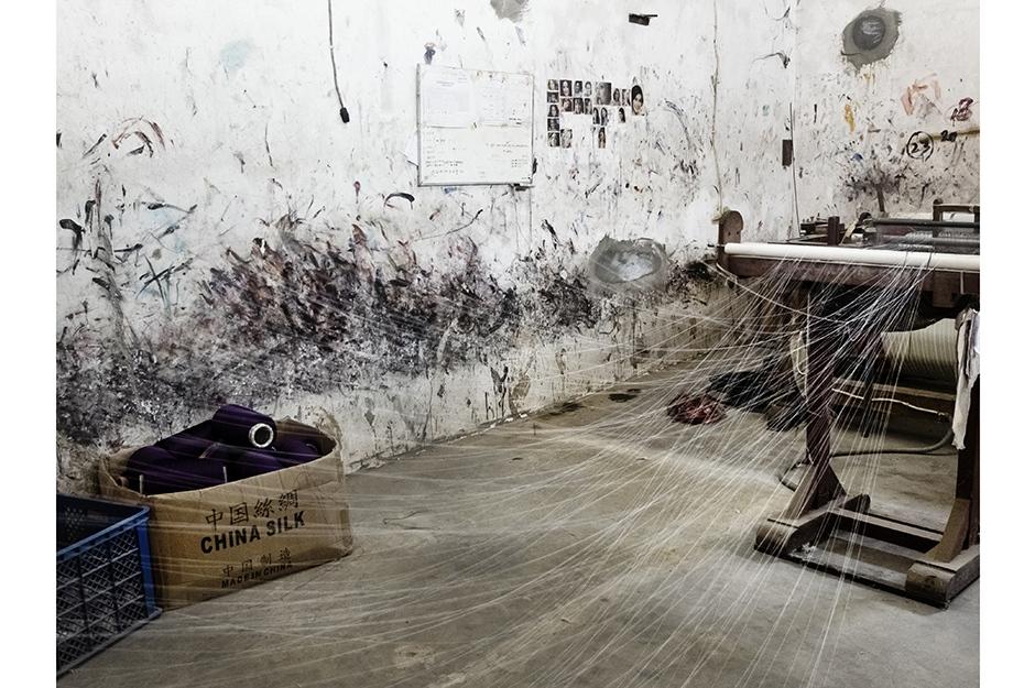 Art and Documentary Photography - Loading ThinkPink34.jpg