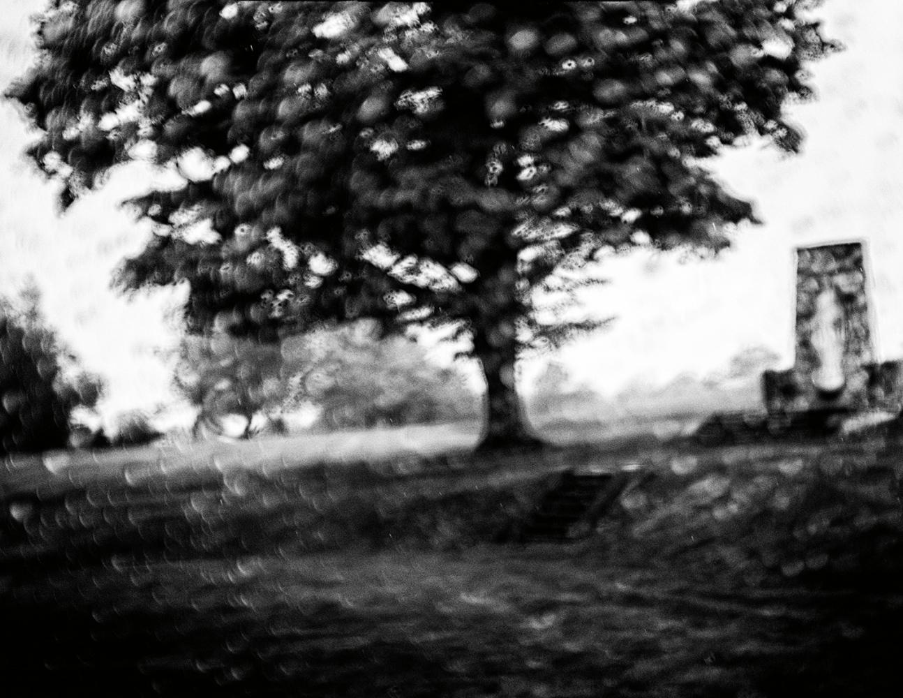 Art and Documentary Photography - Loading PTSD-011.jpg