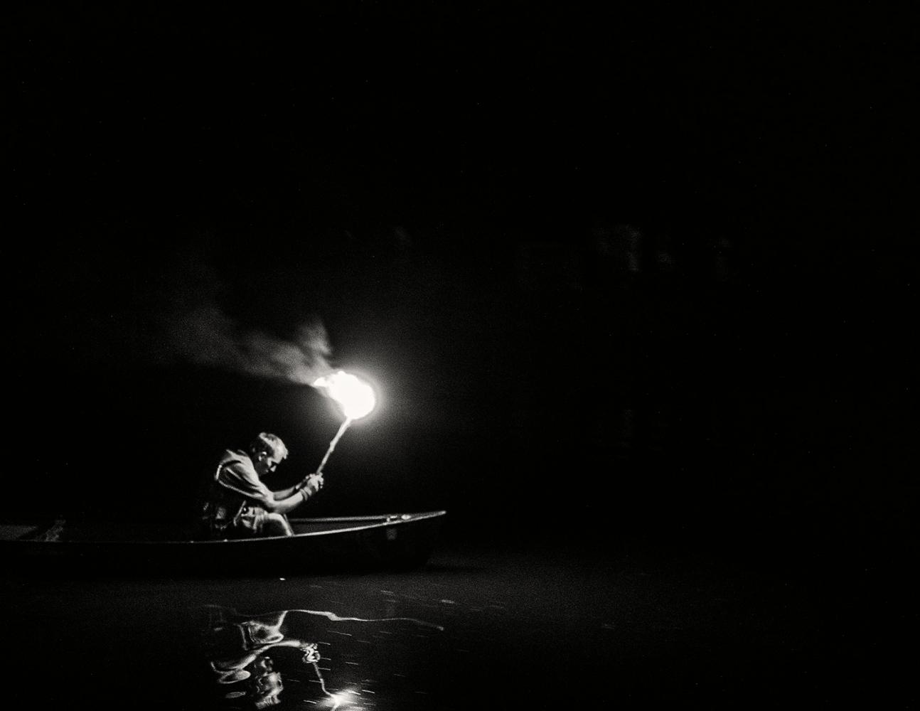 Art and Documentary Photography - Loading PTSD-020.jpg