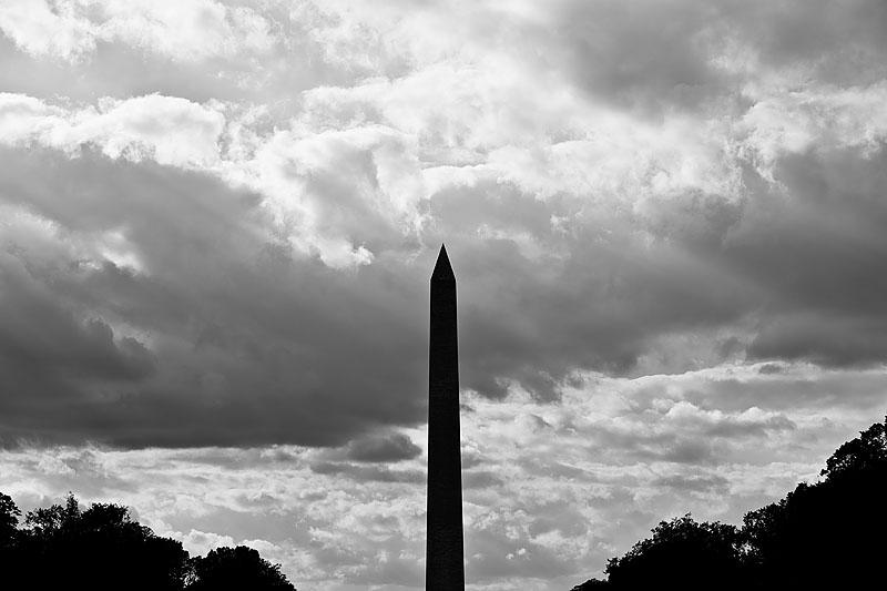Art and Documentary Photography - Loading 161013-0568_WASHINGTON_DC.jpg