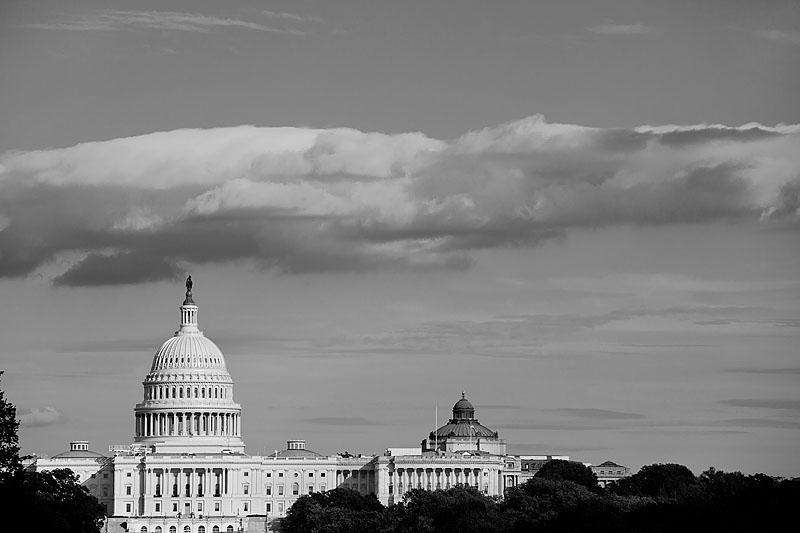Art and Documentary Photography - Loading 161013-0608__V2_WASHINGTON_DC.jpg