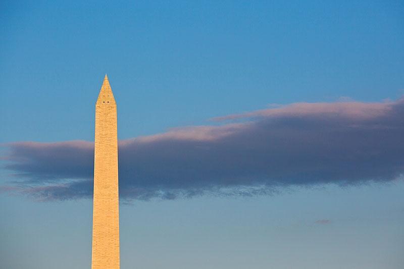 Art and Documentary Photography - Loading 161013-0754_WASHINGTON_DC.jpg