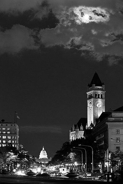 Art and Documentary Photography - Loading 161013-0944_WASHINGTON_DC.jpg