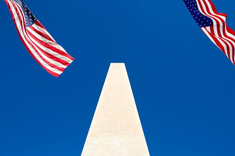 Art and Documentary Photography - Loading 161013-1641_WASHINGTON_DC.jpg