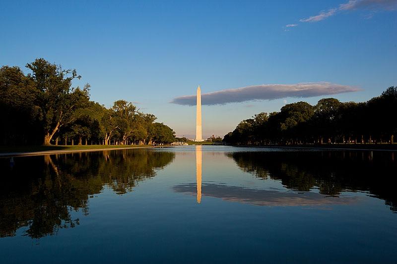 Art and Documentary Photography - Loading 161013-1871_WASHINGTON_DC.jpg