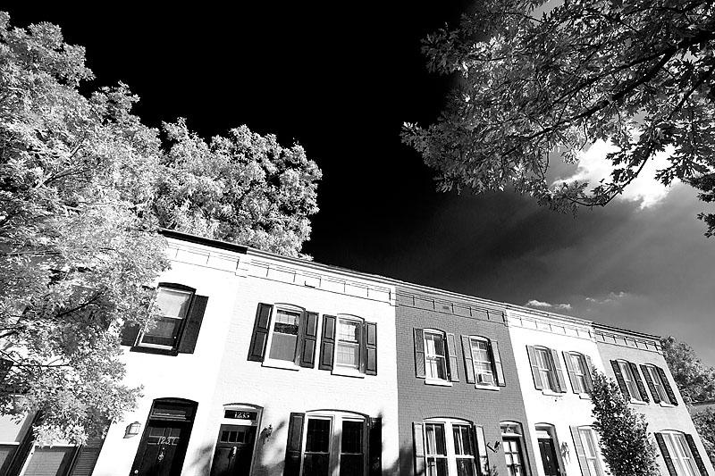 Art and Documentary Photography - Loading 161017-0348_V2_WASHINGTON_DC.jpg