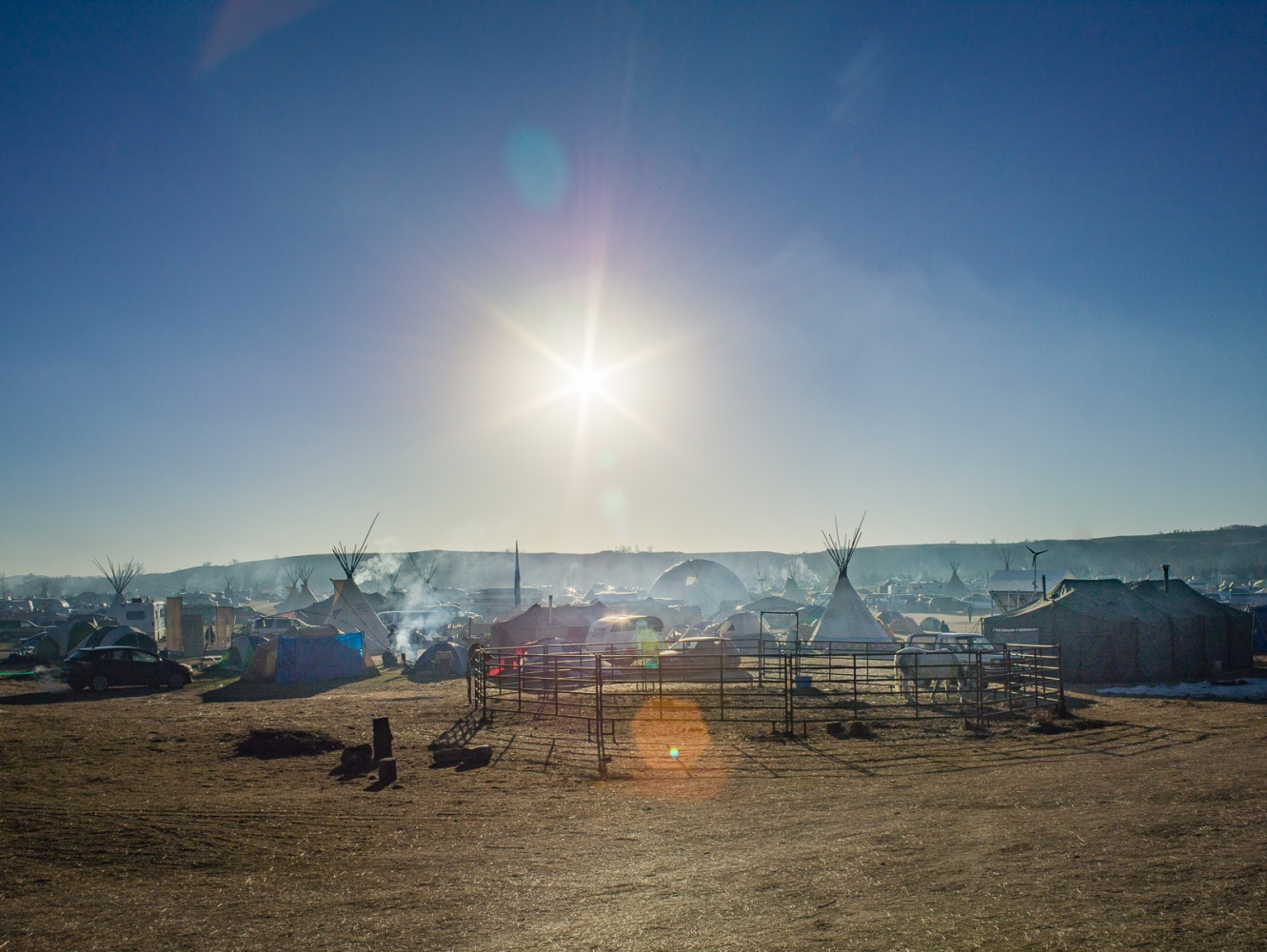 Art and Documentary Photography - Loading nodapl_8.jpg