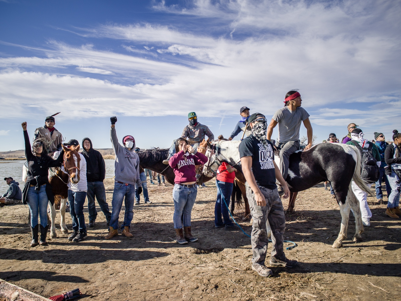 Art and Documentary Photography - Loading nodapl_88.jpg