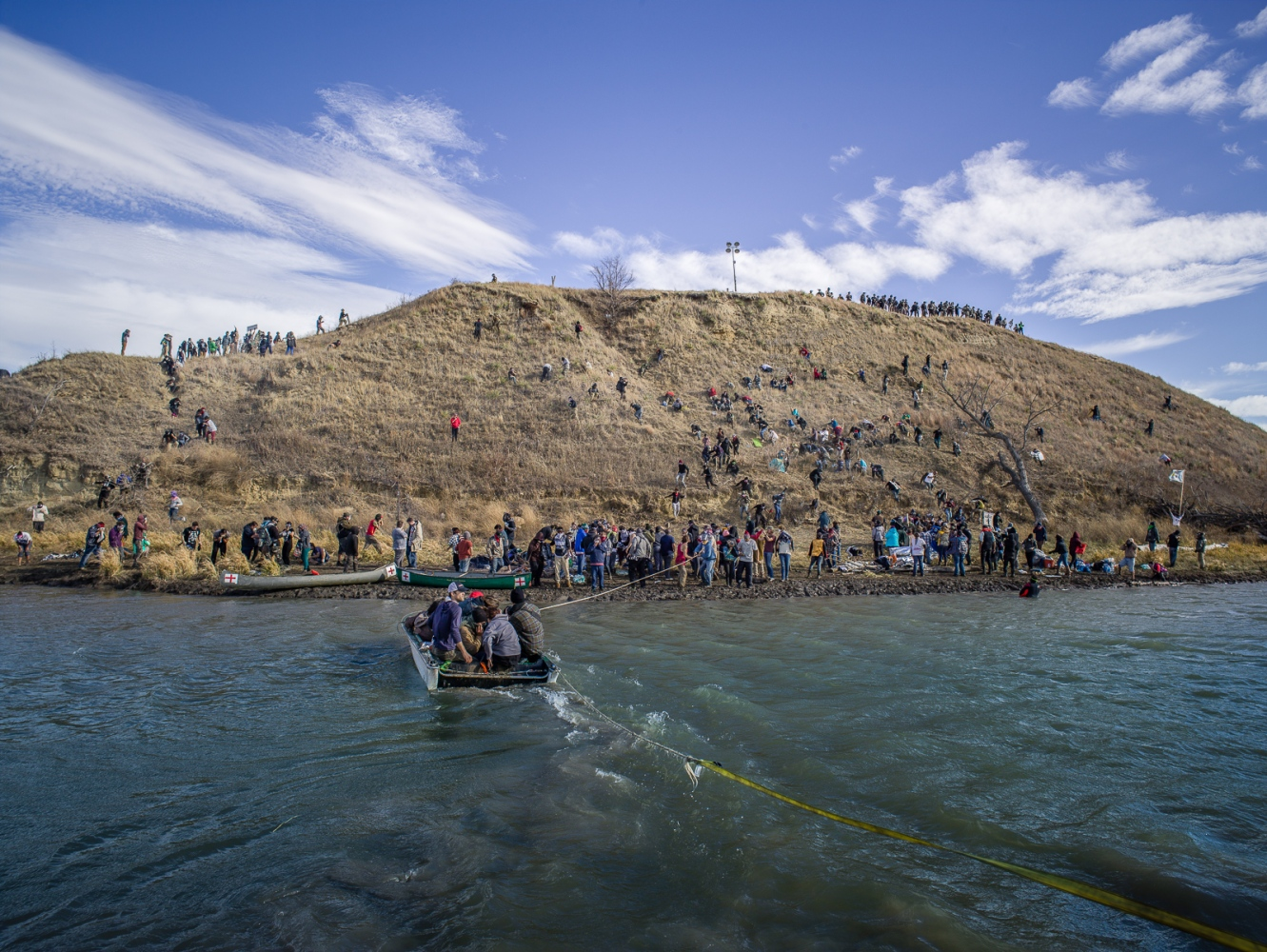 Art and Documentary Photography - Loading nodapl_101.jpg