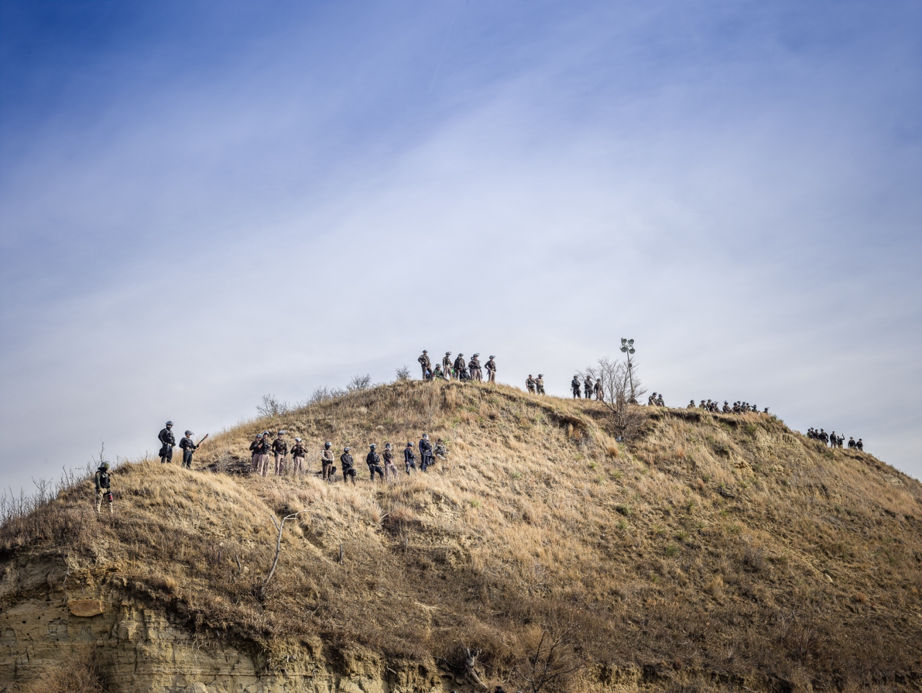 Art and Documentary Photography - Loading nodapl_117.jpg