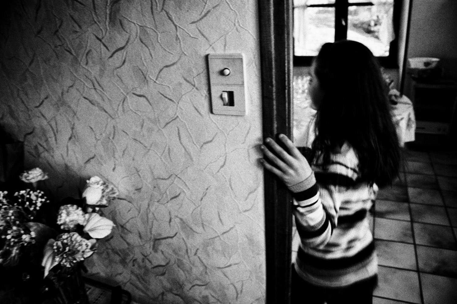 Art and Documentary Photography - Loading Koch_Matthias_Metamorphosis-4.jpg