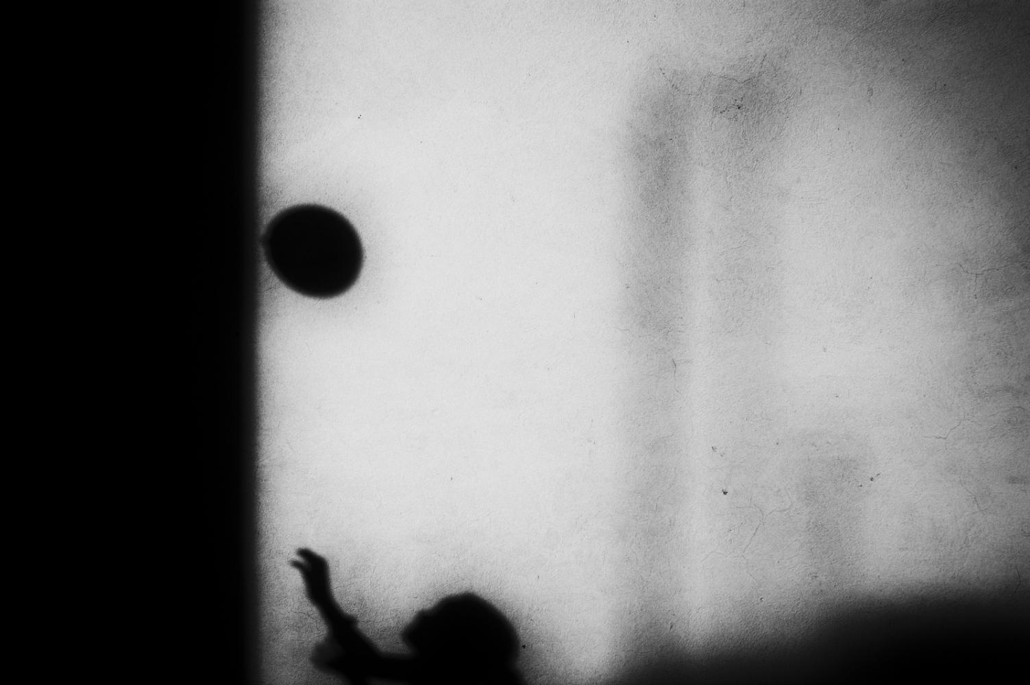 Art and Documentary Photography - Loading Koch_Matthias_Metamorphosis-1.jpg