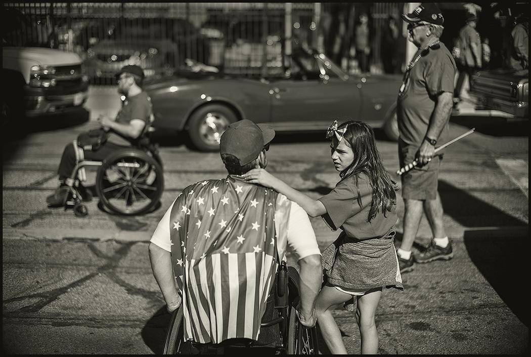 Art and Documentary Photography - Loading Veterans.Day.TUS.16.PLTv3.jpg