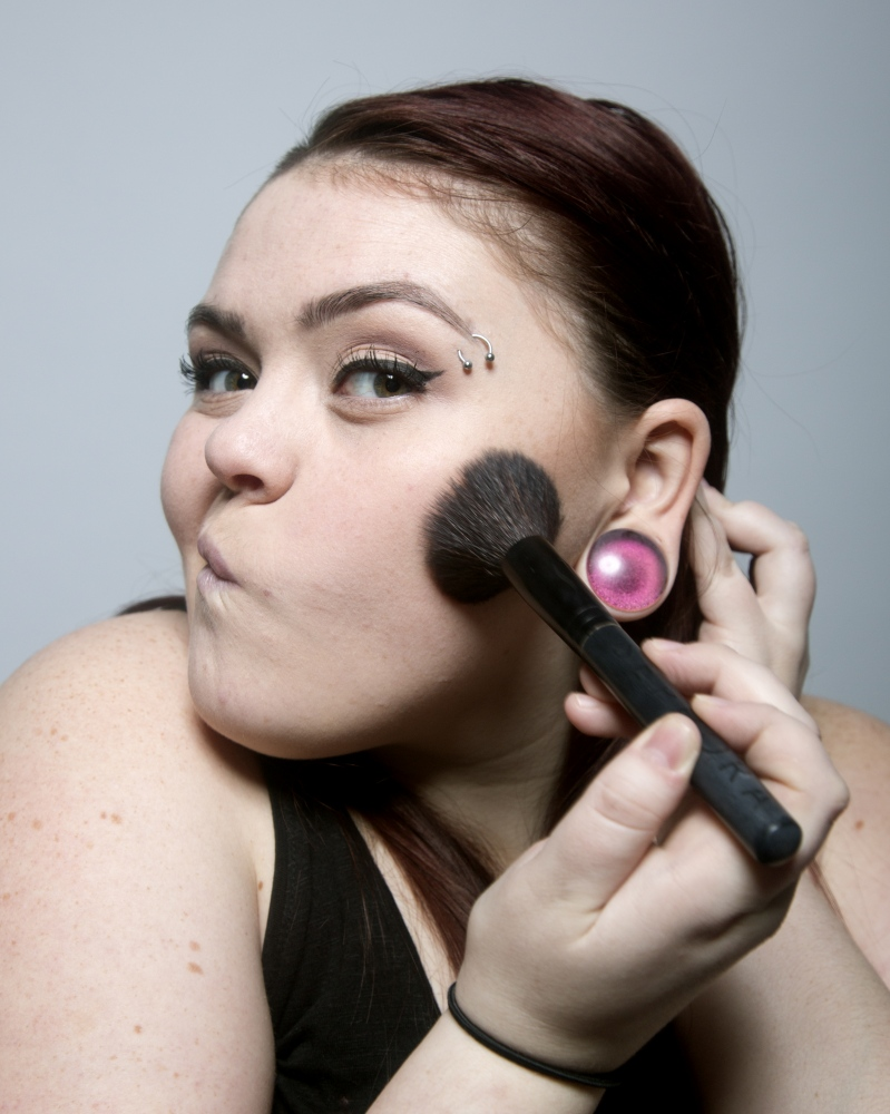 Art and Documentary Photography - Loading Makeup_Nov_143.jpg