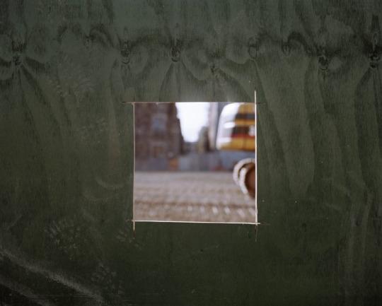 Photography image - Loading tumblr_ogjuvp245d1rj0bizo1_540.jpg