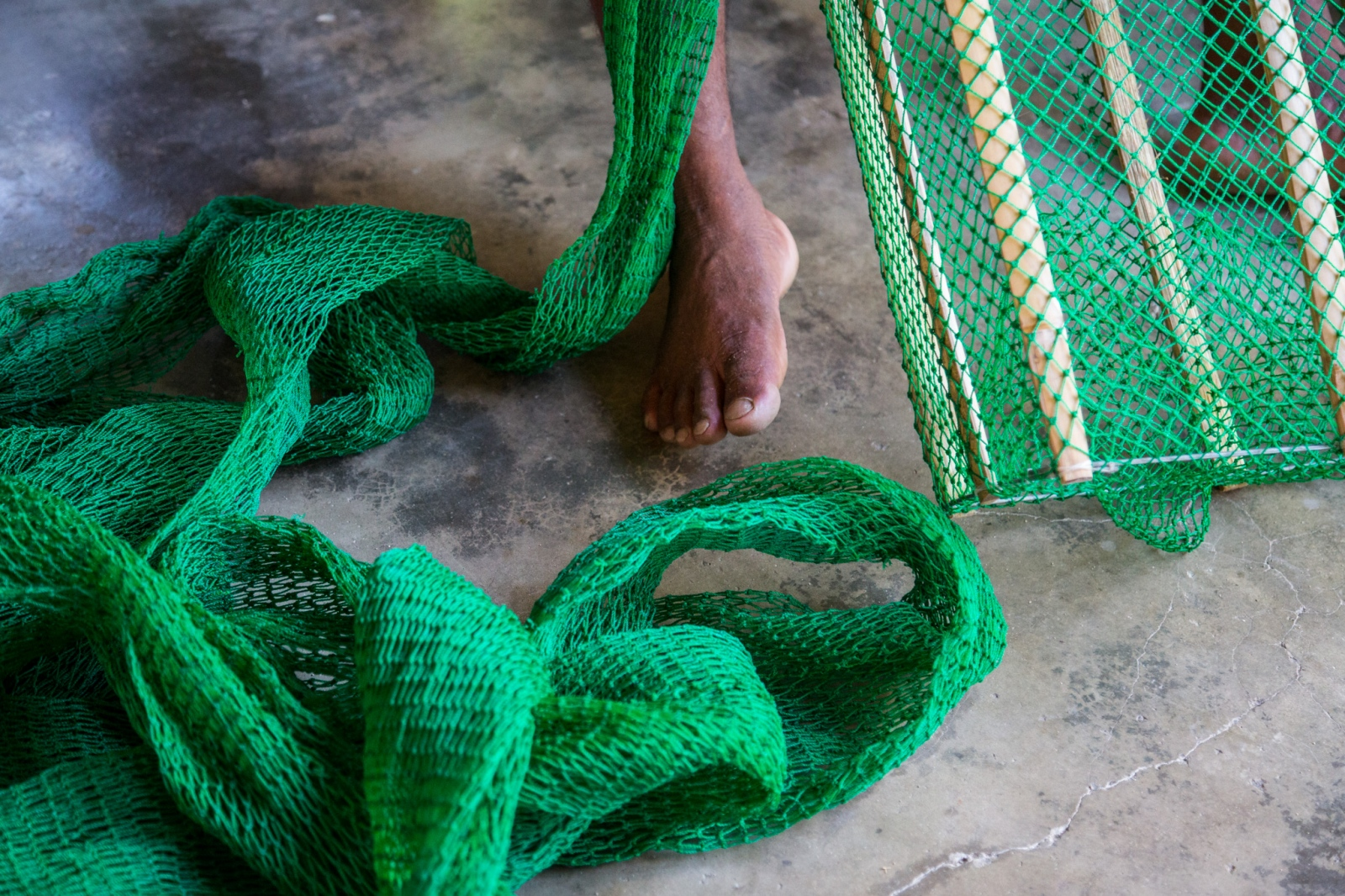 Art and Documentary Photography - Loading Fisheries021.jpg