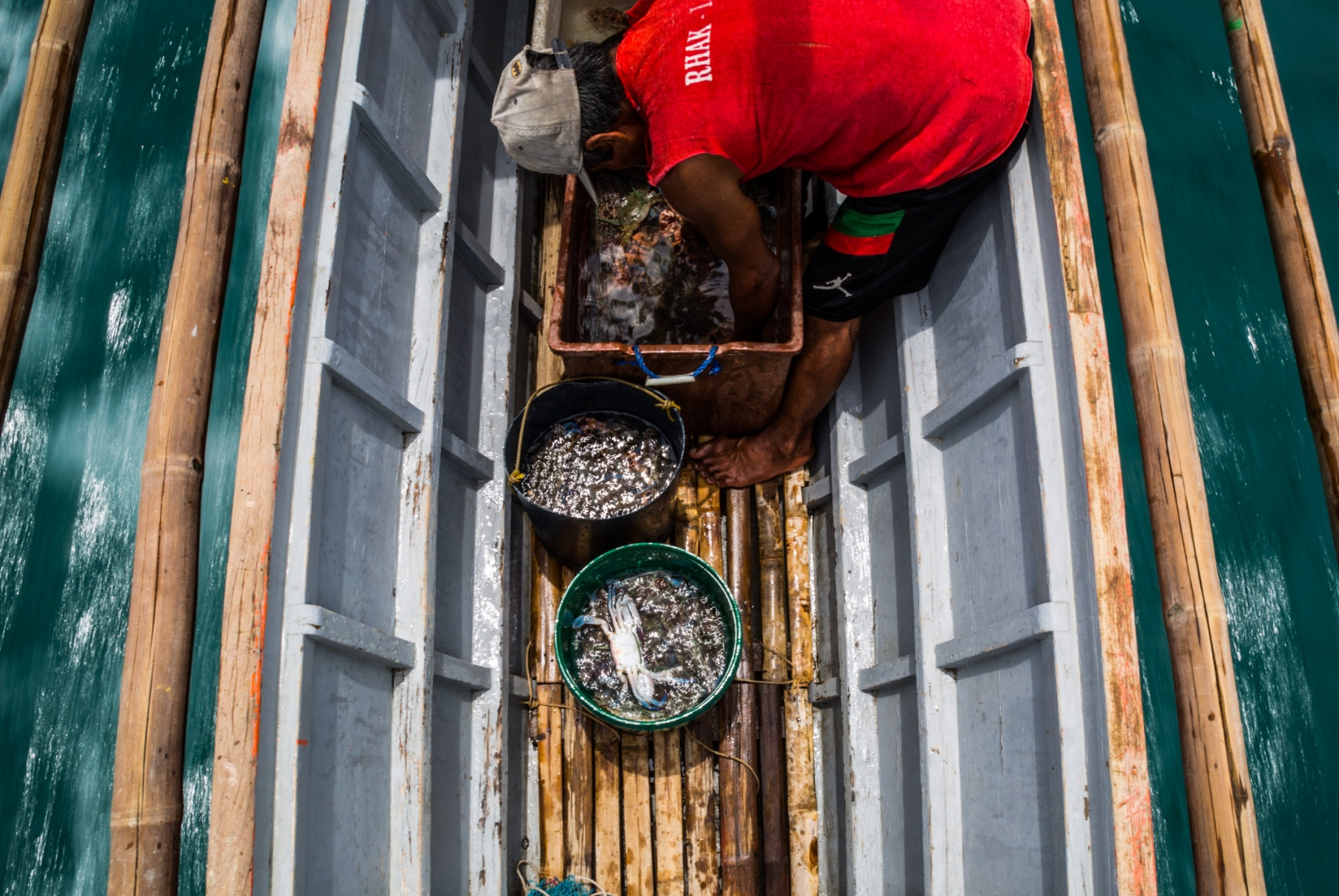 Art and Documentary Photography - Loading Fisheries023.jpg