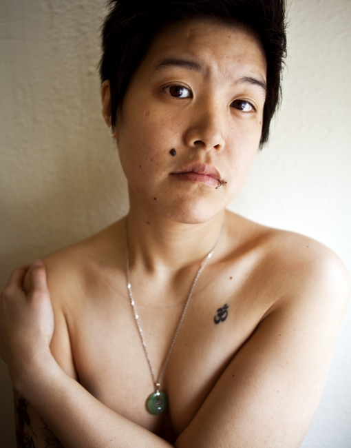 Art and Documentary Photography - Loading 38_Gender_Eli_session2_shirtless_8140_11x14.jpg