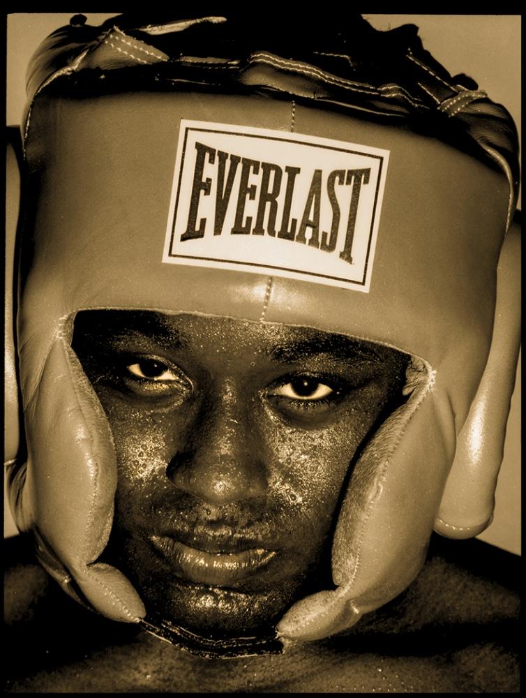 Everlast.2010.