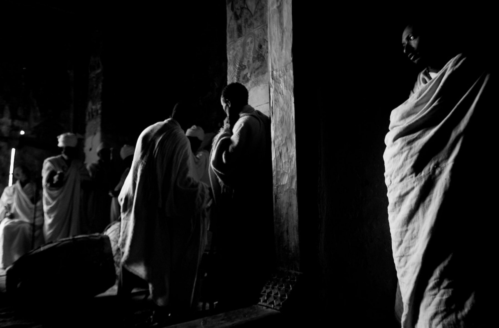 Art and Documentary Photography - Loading orthodox 040 (1).jpg