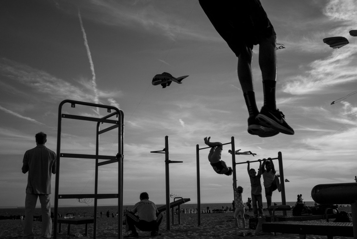 Art and Documentary Photography - Loading masculinity_nytportfolioreview001.jpg
