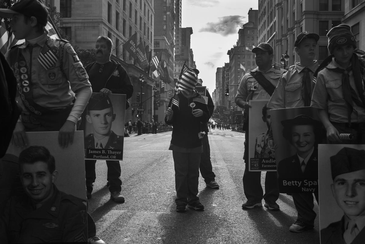 Art and Documentary Photography - Loading masculinity_nytportfolioreview003.jpg