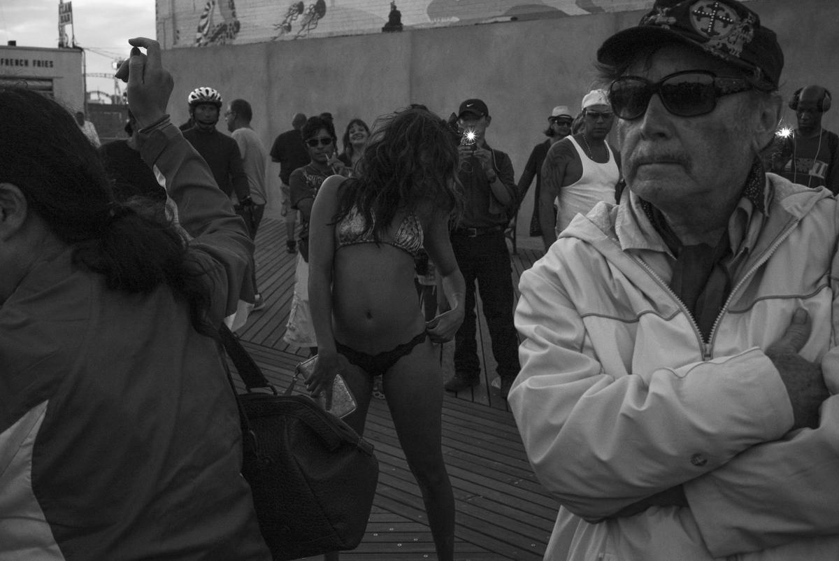 Art and Documentary Photography - Loading masculinity_nytportfolioreview005.jpg