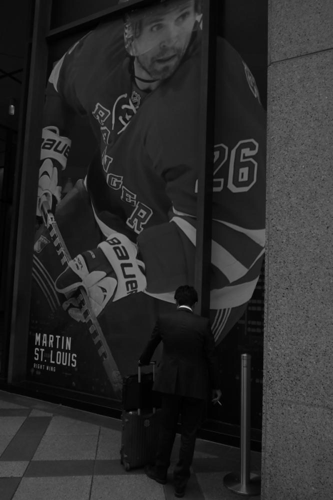 Art and Documentary Photography - Loading masculinity_nytportfolioreview015.jpg
