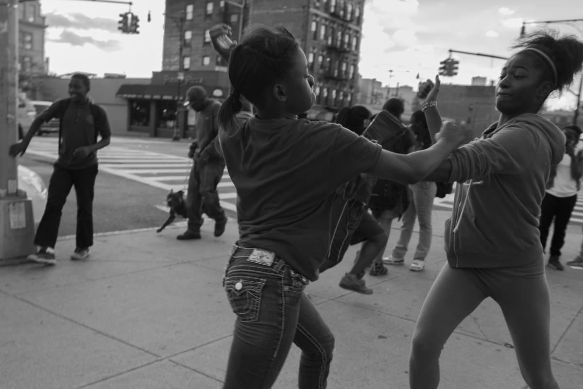 Art and Documentary Photography - Loading masculinity_nytportfolioreview016.jpg