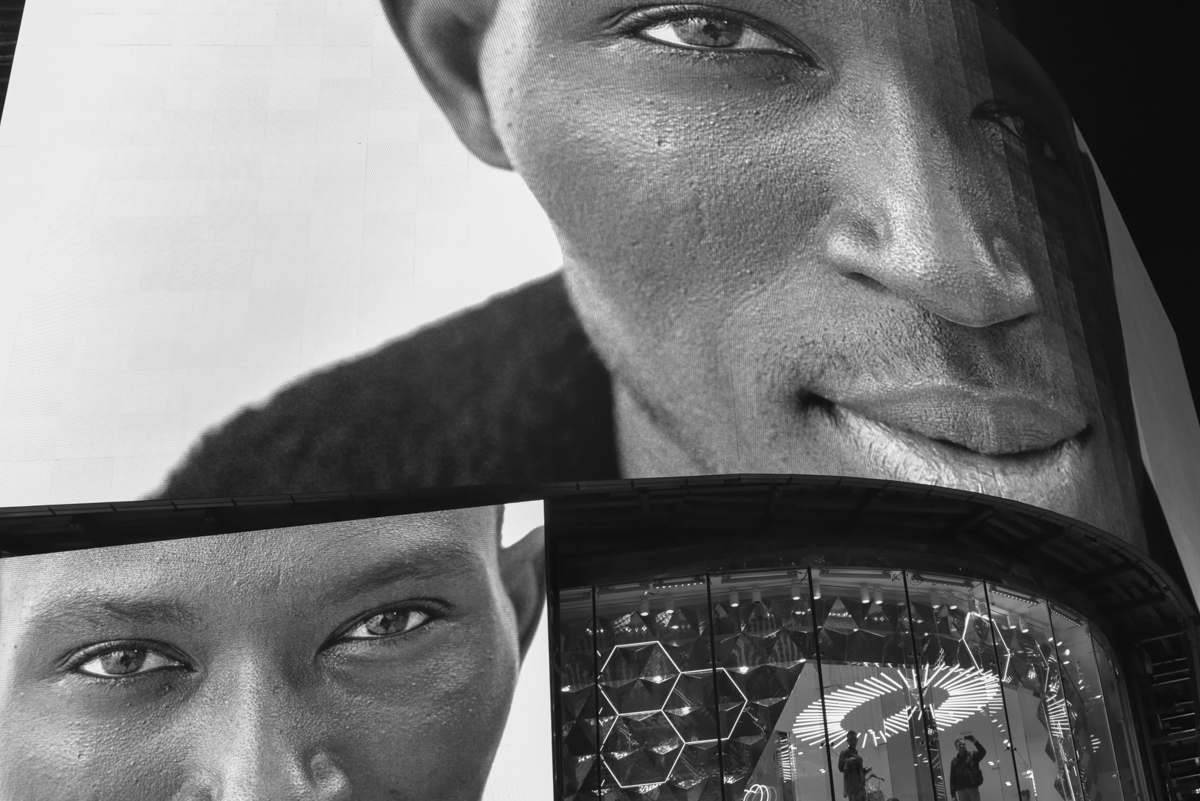 Art and Documentary Photography - Loading masculinity_nytportfolioreview020.jpg