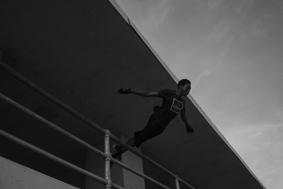 Art and Documentary Photography - Loading masculinity_nytportfolioreview031.jpg