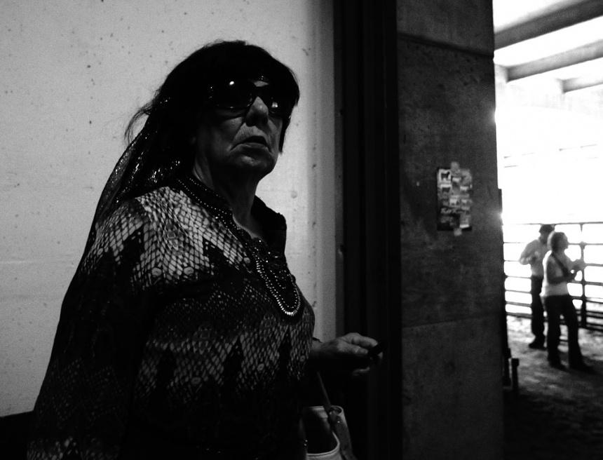 Art and Documentary Photography - Loading Sevigny_FV9.jpg
