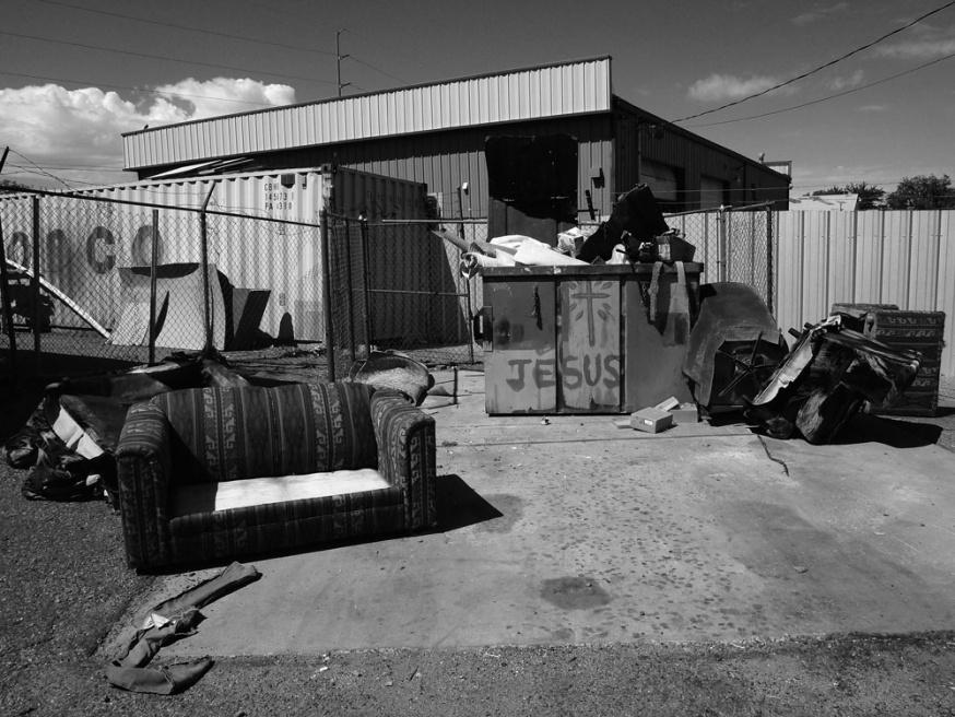Art and Documentary Photography - Loading Sevigny_FV11.jpg