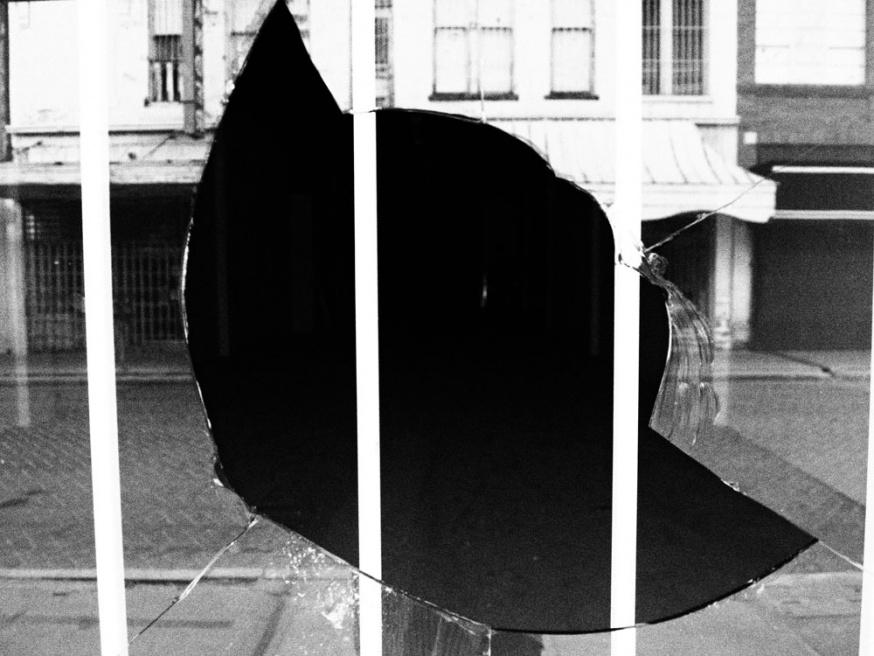 Art and Documentary Photography - Loading Sevigny_FV15.jpg