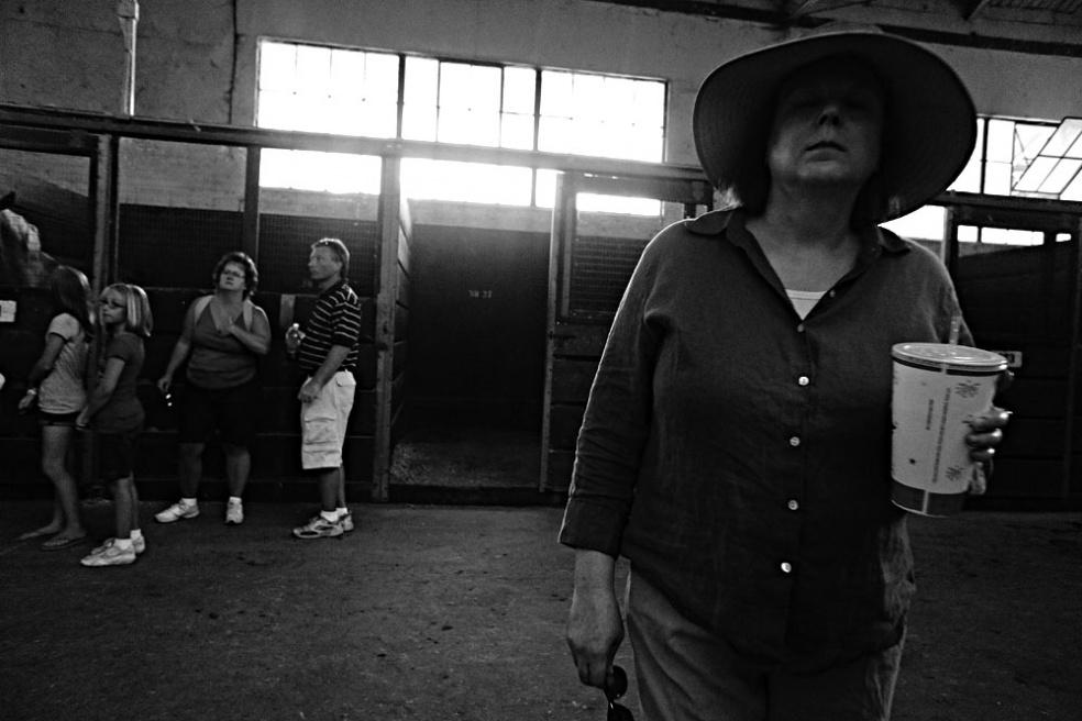 Art and Documentary Photography - Loading Sevigny_FV18.jpg