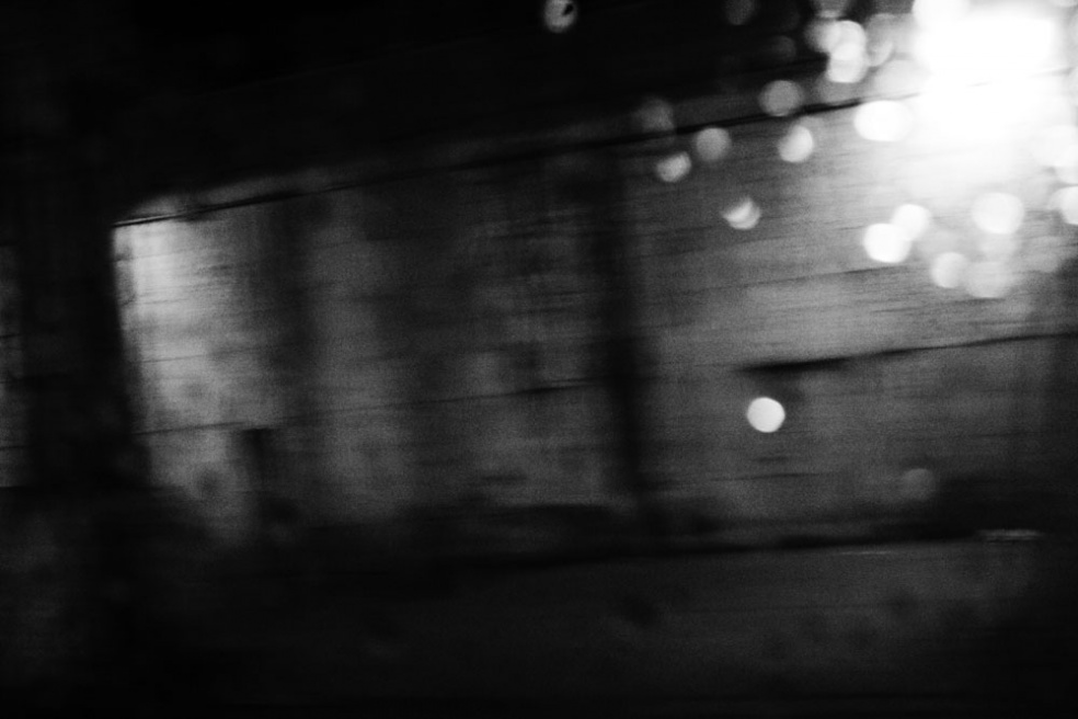 Art and Documentary Photography - Loading Sevigny_FV19.jpg