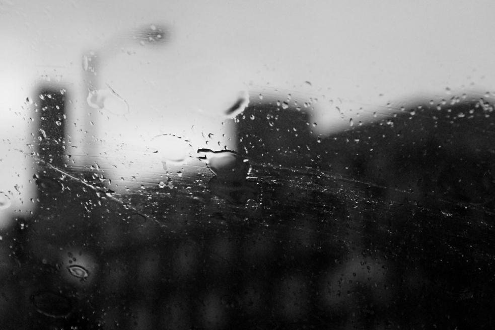 Art and Documentary Photography - Loading Sevigny_FV20.jpg