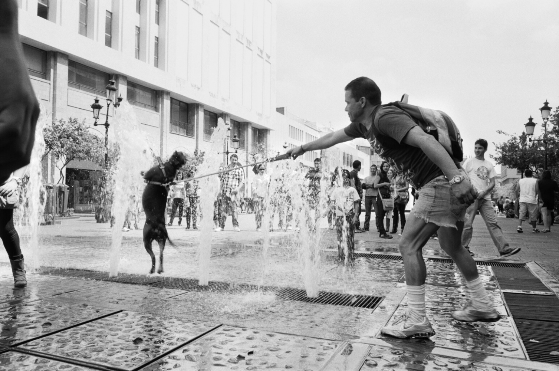 Art and Documentary Photography - Loading Group_2.jpg
