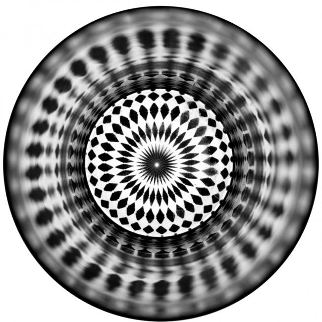 Photography image - Loading Propositivo_en_blanco_y_negro.jpg
