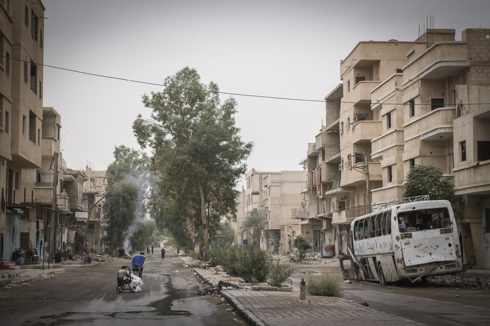 Art and Documentary Photography - Loading Cio___che_resta_di_Palmyra_01.jpg