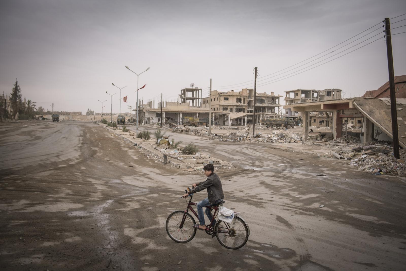 Art and Documentary Photography - Loading Cio___che_resta_di_Palmyra_02.jpg