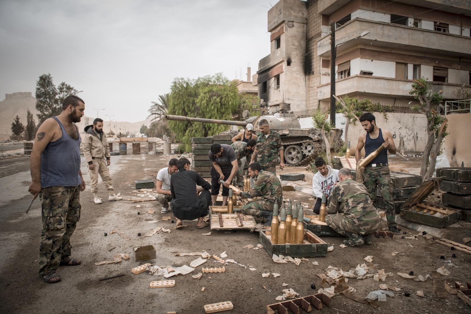 Art and Documentary Photography - Loading Cio___che_resta_di_Palmyra_05.jpg