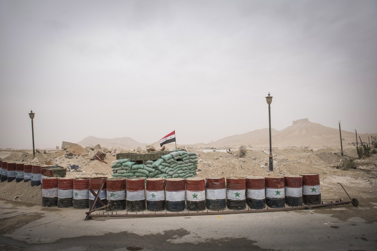 Art and Documentary Photography - Loading Cio___che_resta_di_Palmyra_06.jpg