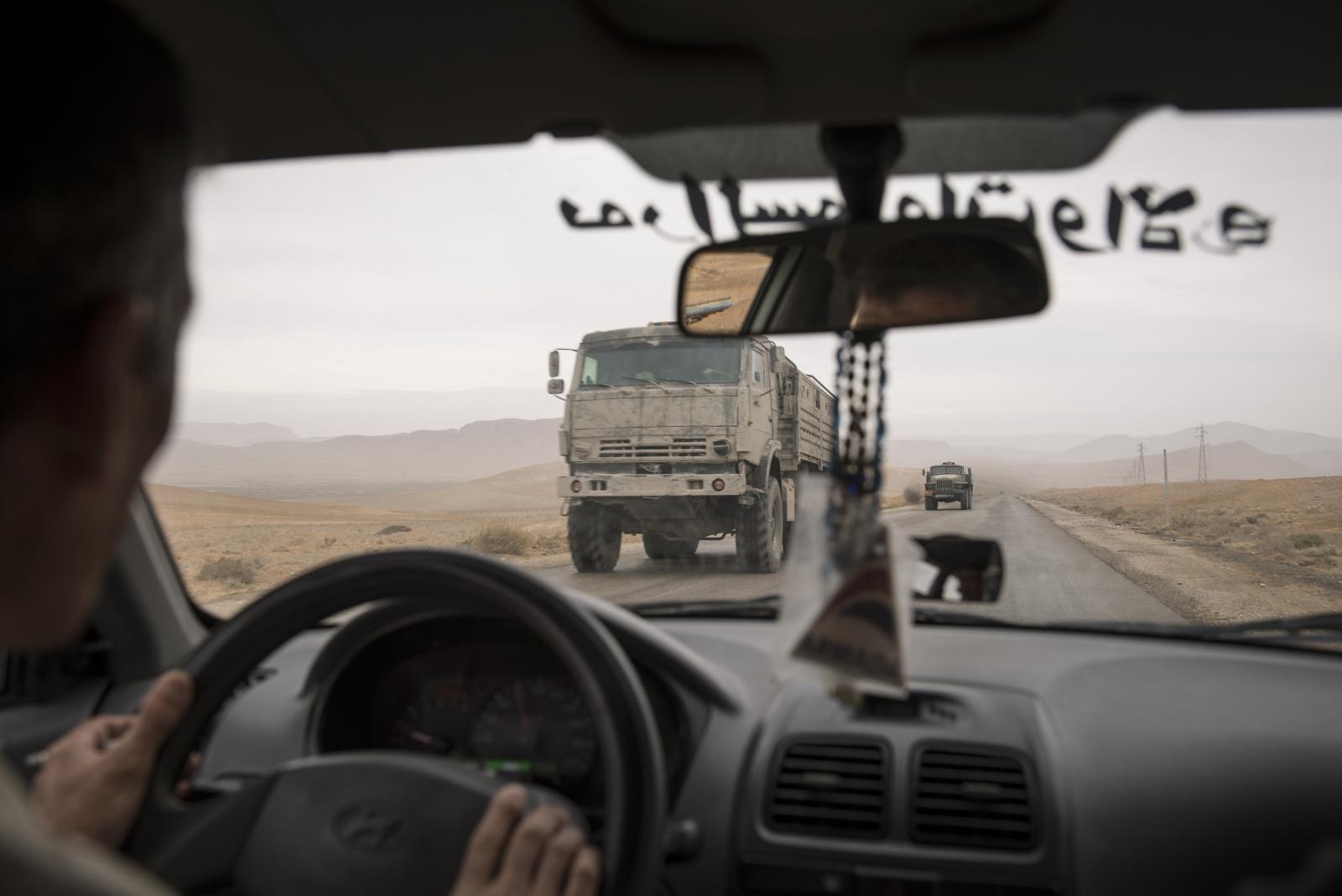Art and Documentary Photography - Loading Cio___che_resta_di_Palmyra_08.jpg
