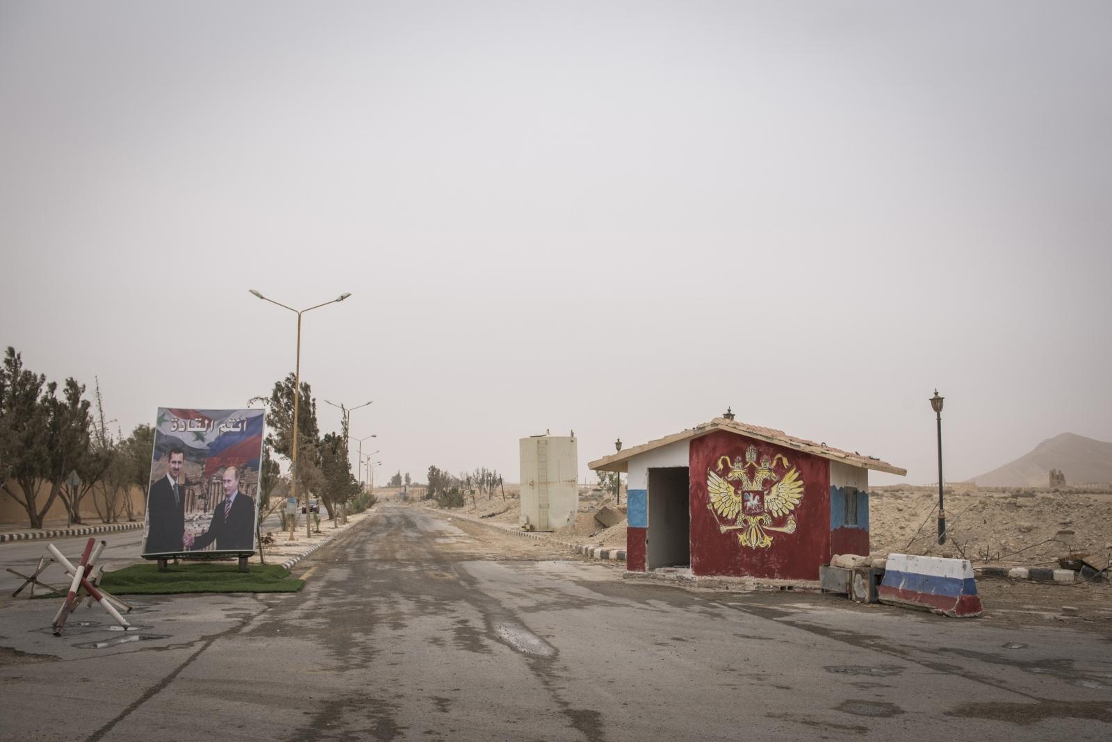 Art and Documentary Photography - Loading Cio___che_resta_di_Palmyra_09.jpg