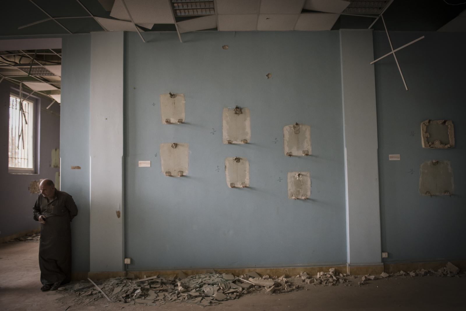 Art and Documentary Photography - Loading Cio___che_resta_di_Palmyra_17.jpg