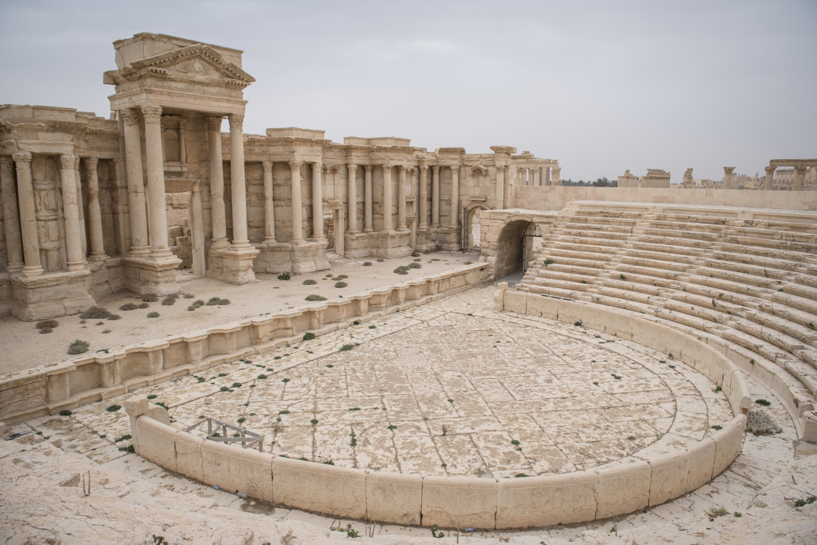 Art and Documentary Photography - Loading Cio___che_resta_di_Palmyra_24.jpg
